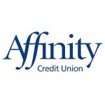 Affinity-Credit-Union-150x150
