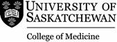 College-of-Medicine-U-of-S