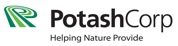 Potash-Corp