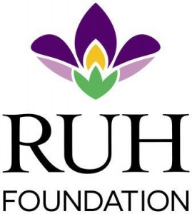 RUH-Foundation-logo