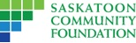 Saskatoon-Community-Foundation