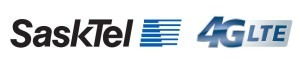 Sasktel-Logo-2015-300x63